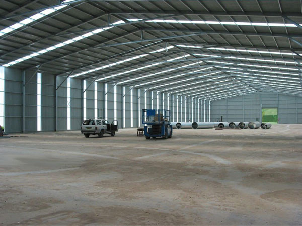 industrial-shed-ceiling-cover2