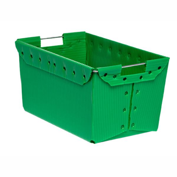 جعبه دسته دار دوخت دار